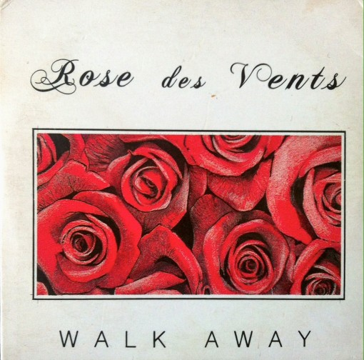 rose des vents cd