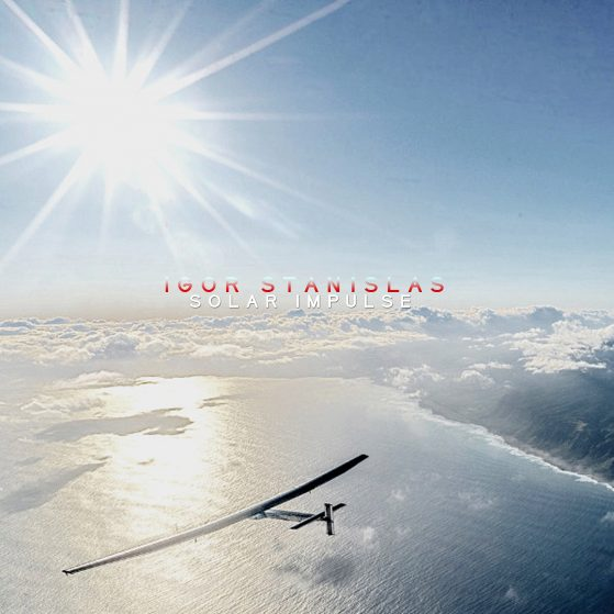 solar impulse album2